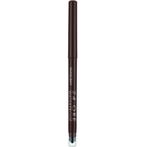 24ORE Waterproof Eye Pencil – 2 Brown