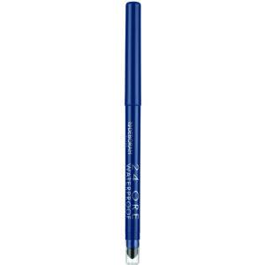 24ORE Waterproof Eye Pencil – 4 Blue