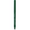 24ORE Waterproof Eye Pencil – 6 Forest Green