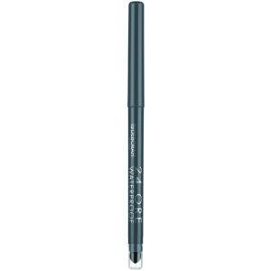 24ORE Waterproof Eye Pencil – 7 Grey