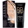 BB cream 5-in-1 – 3 Sand