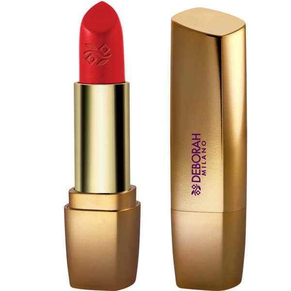 Milano Red Lipstick – 19 Tangerine Pochette