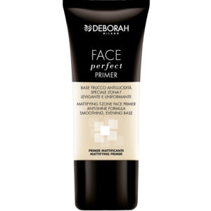 Face Perfect Primer – Mattifying