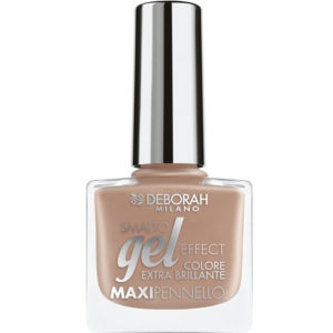 Gel Effect Nagellak – 1 Pink Pulse