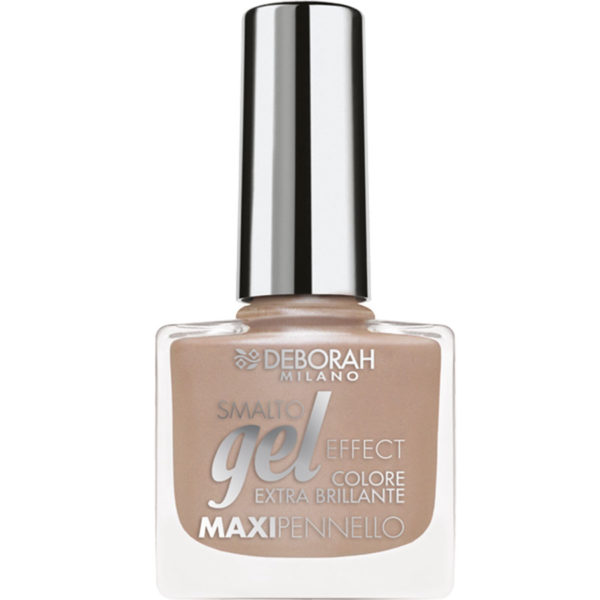 Gel Effect Nagellak – 2 Nude Lingerie