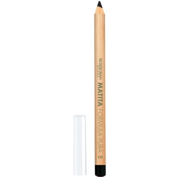 Eyepencil – 1 Black
