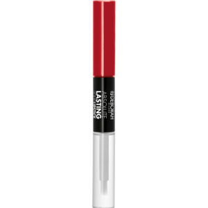 Absolute Lasting Liquid lipstick – 10