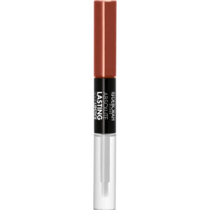 Absolute Lasting Liquid lipstick – 13