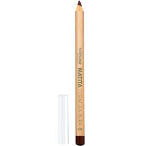 Eyepencil – 2 Brown