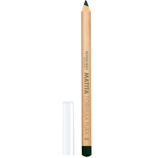 Eyepencil – 4 Green