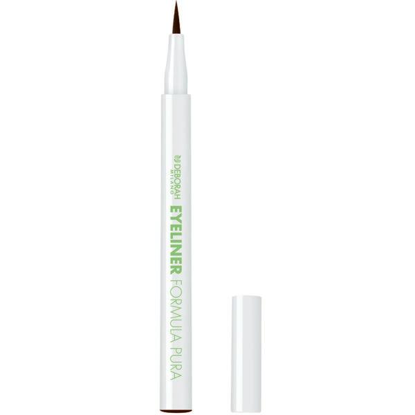 Eyeliner – 2 Brown