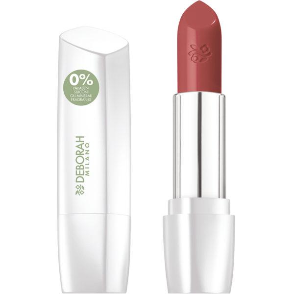 Lipstick – 3 Elegant Rose