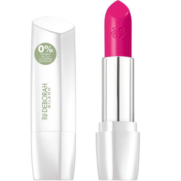 Lipstick – 4 Soft Fuxia