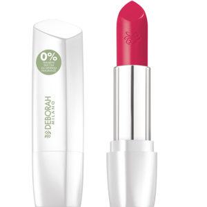 Lipstick – 5 Wonderful Pink