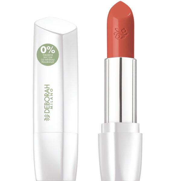 Lipstick – 7 Nude Orange
