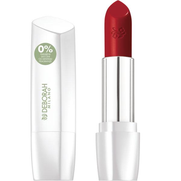 Lipstick – 11 Deep Red