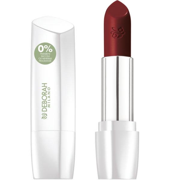 Lipstick – 12 Dark Red