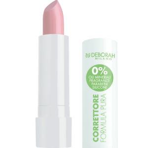 Concealer Stick- 1 Light Rose