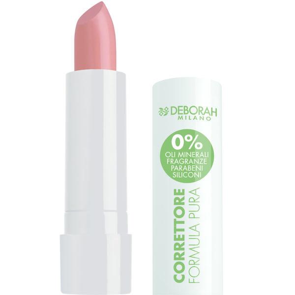 Concealer Stick- 3 Medium Rose