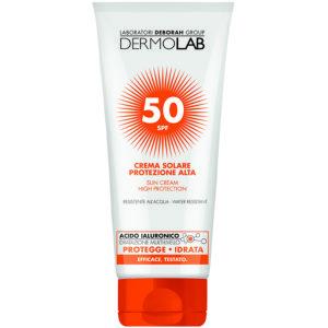 Sun Cream SPF50