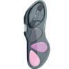 Trio Hi-Tech Eyeshadow – 3 Nude Rose