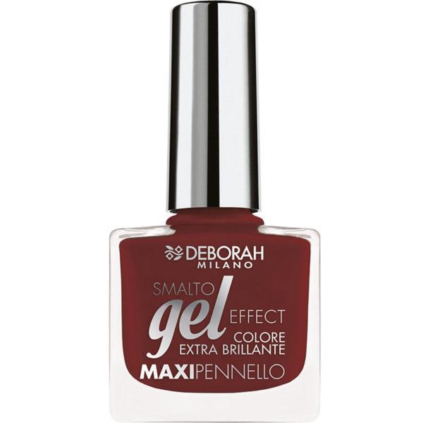 Gel Effect Nagellak – 111 Pomegranate Juice