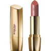 Milano Red Lipstick – 40 Nude Orange