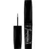 Extra Precisione Eyeliner – Brown