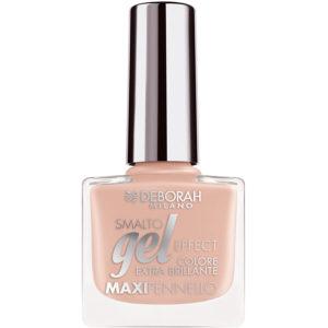 Gel Effect Nagellak – 113 Liana