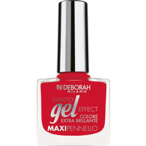 Gel Effect Nagellak – 116 Heliconia