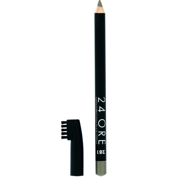 24ORE Brow Pencil – 281 Blonde