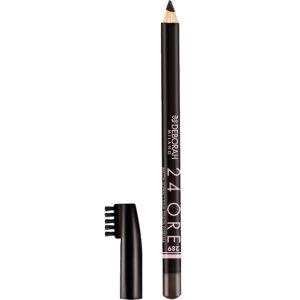 24ORE Brow Pencil – 289 Brunette