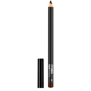 Eyepencil – 8 Brown