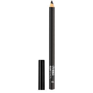 Eyepencil – 10 Black