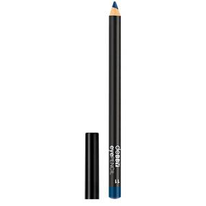 Eyepencil – 11 Blue China