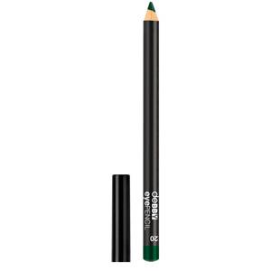 Eyepencil – 20 Green