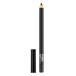 Eyepencil Glitter – 1 Black
