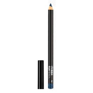 Eyepencil Glitter – 2 Blue