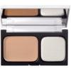 Cream Compact Foundation – 11