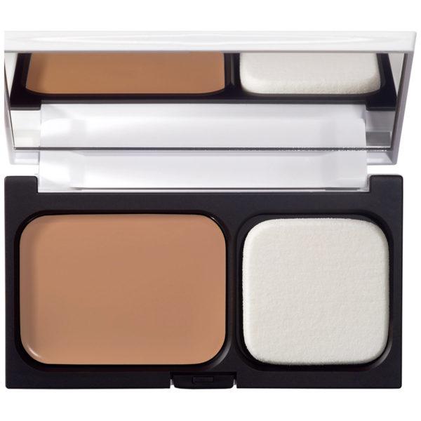 Cream Compact Foundation – 14