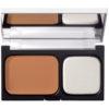 Cream Compact Foundation – 15