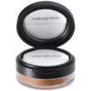 Transparent Powder – 2