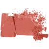 Powder Blush – 02