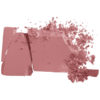 Powder Blush – 03