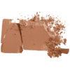 Powder Blush – 05