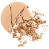 Compact Powder – 12