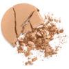 Compact Powder – 13