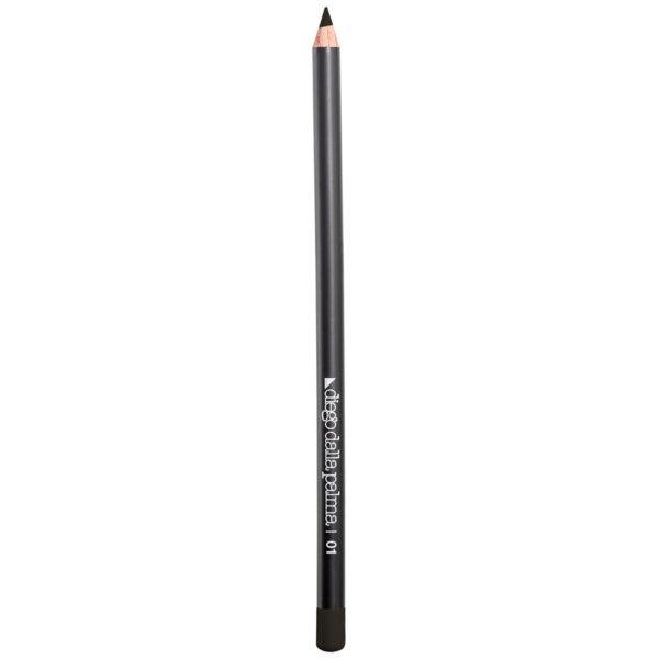 Eye Pencil – 1