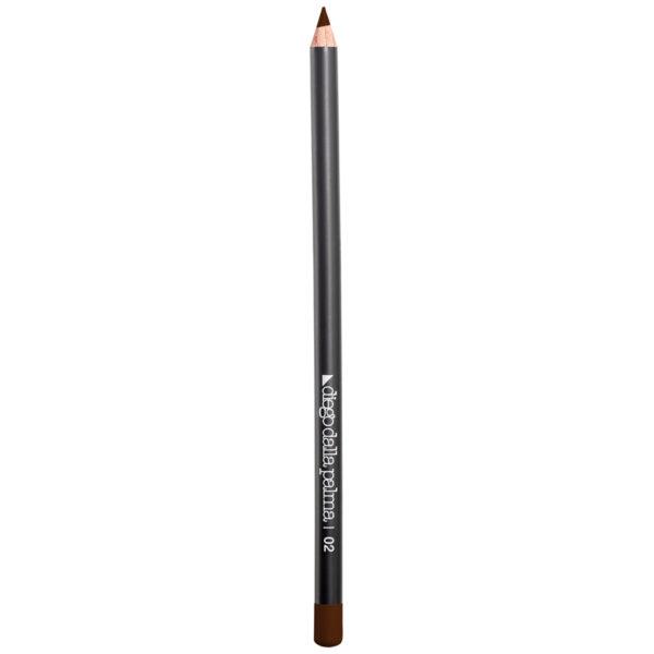 Eye Pencil – 2