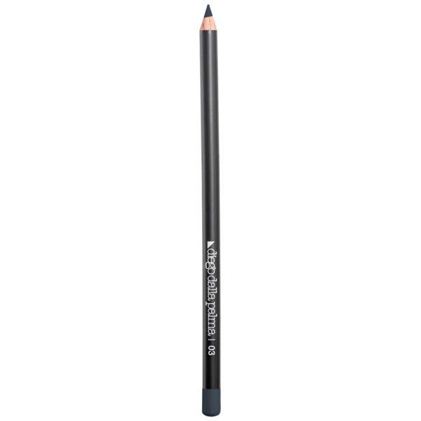 Eye Pencil – 3